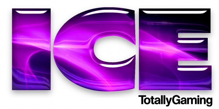 ICE Total Gaming 2014 review