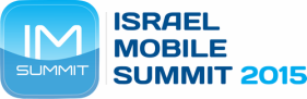 Ignite at Israel Mobile Summit 2015