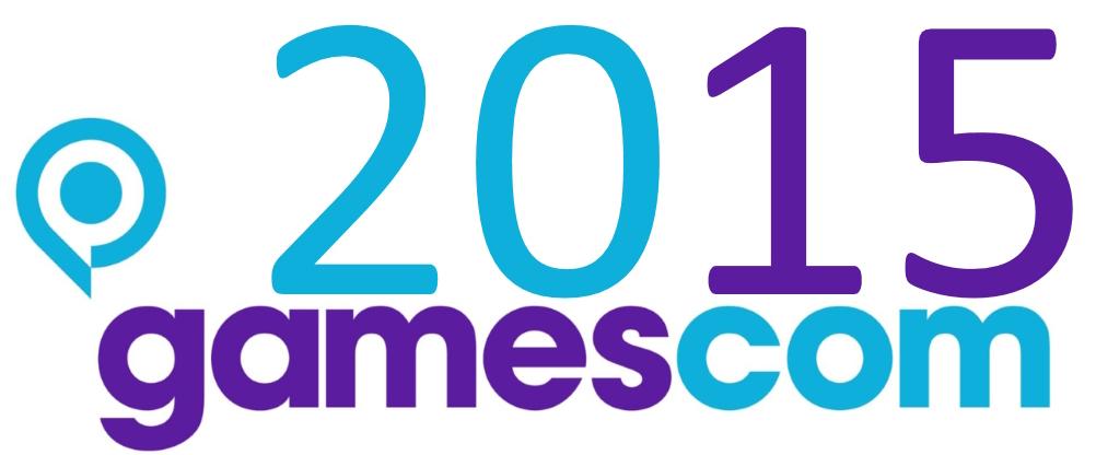 gamescom-2015(1)
