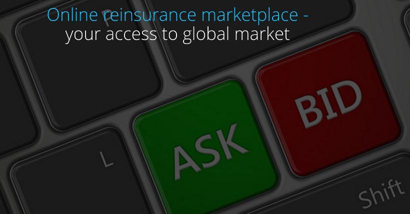 Flyre - insurance startup from Ukraine