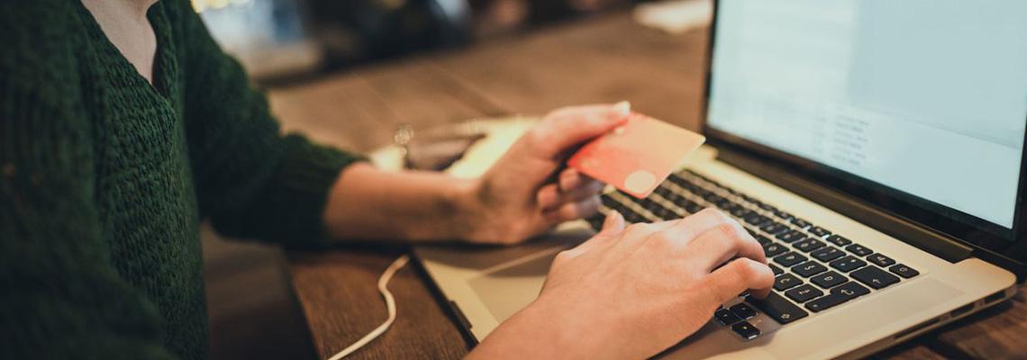 Payment tokenization and software development