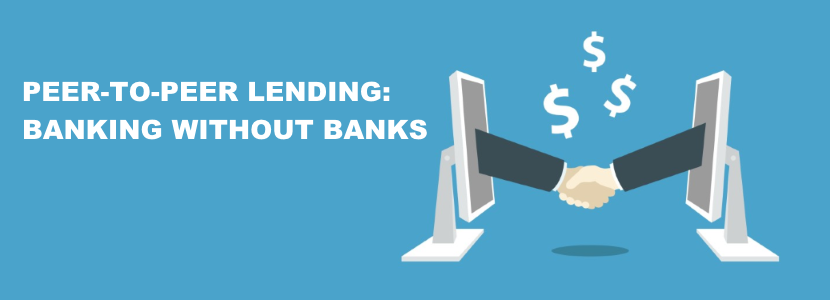 P2P lending industry trends for 2016