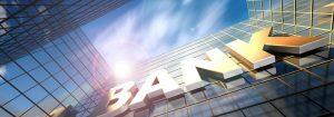Peer to Peer Lending Trends