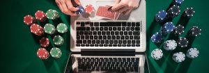 Online betting platform app development