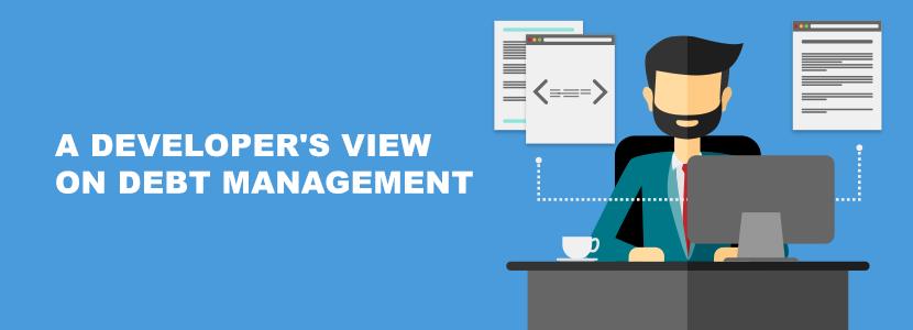 Debt Management Software Development