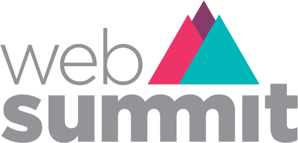 Ignite at Web Summit 2016