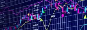 Investement Banking Software Development Trends