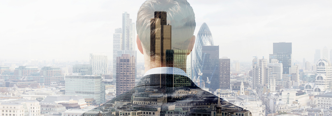 Risk Management Software Development