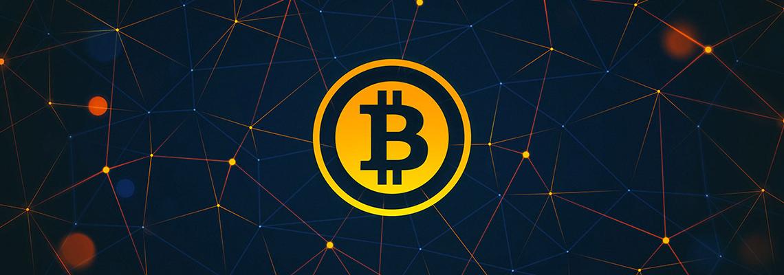 Bitcoin App Development trends 2017