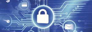 Automotive Cyber Security and Software Development