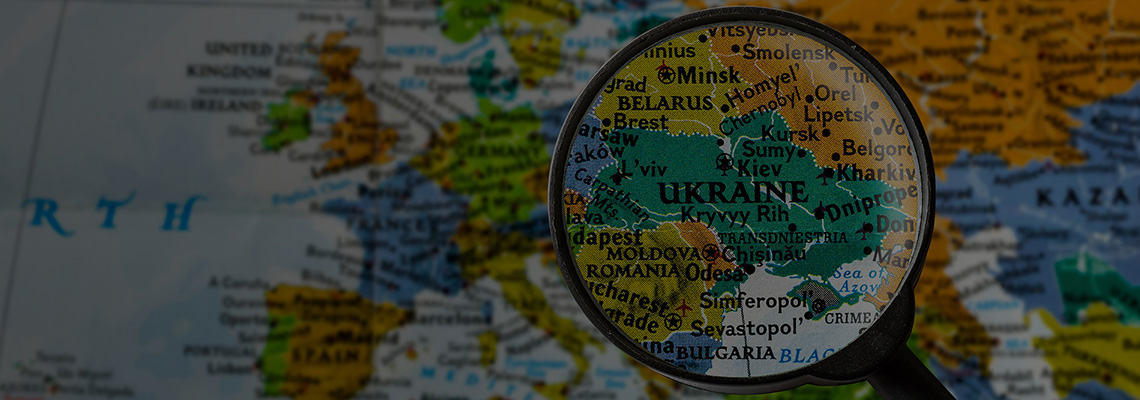 How to Open R&D Outsourcing Center in Ukraine