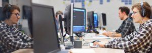 eCommerce Software Development Trends
