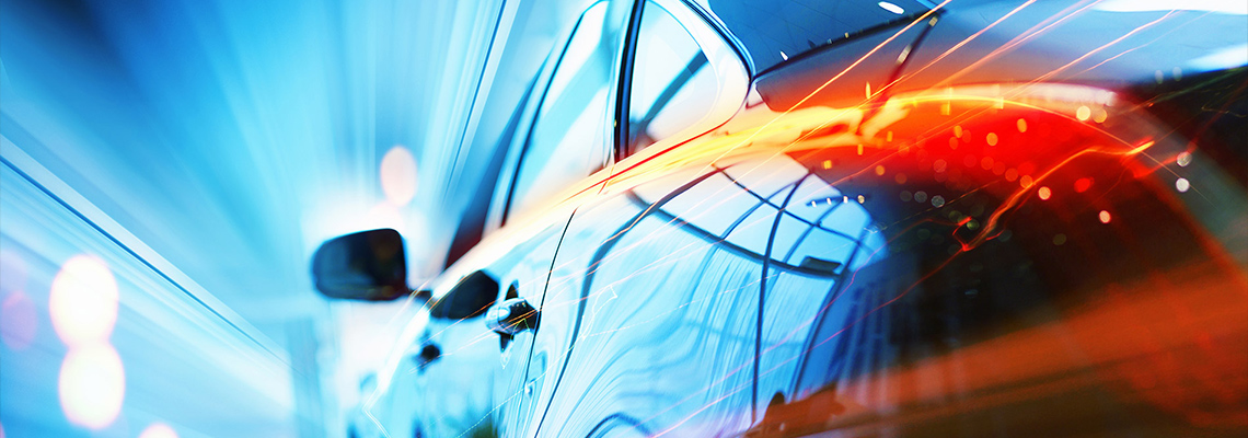 Connected Car Business Ideas and Opportunities