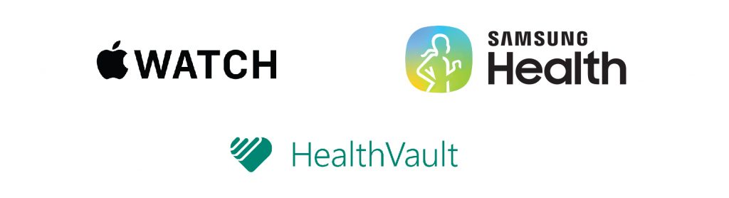 Digital Health and Wellness Companies