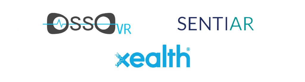 Digital Health Technology Companies