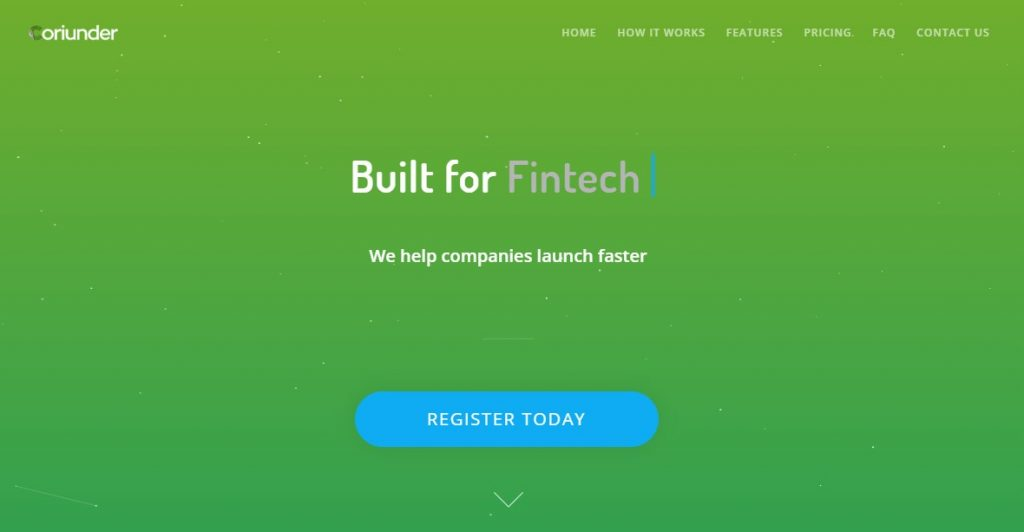 6 Notable FinTech Software Vendors to Watch in 2019 - Ignite
